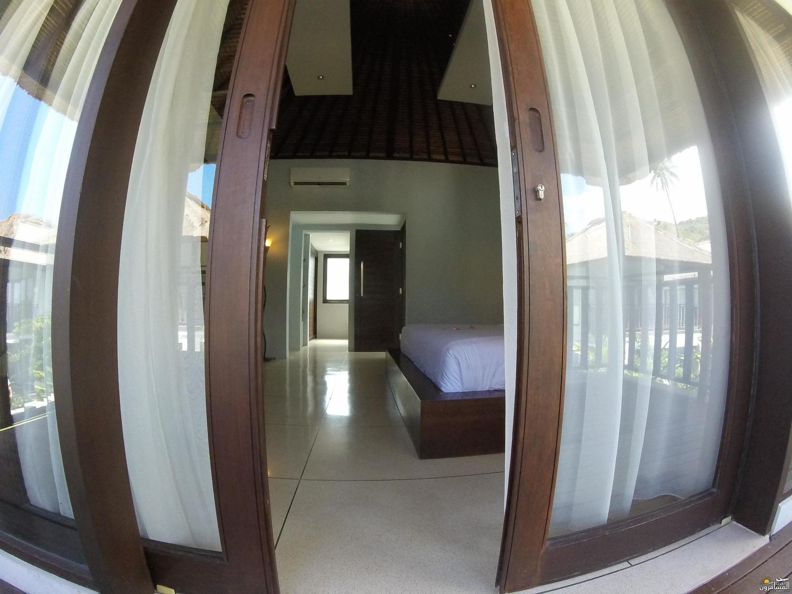 456421 المسافرون العرب جزيرة لومبوك في منتجع living asia resort and spa