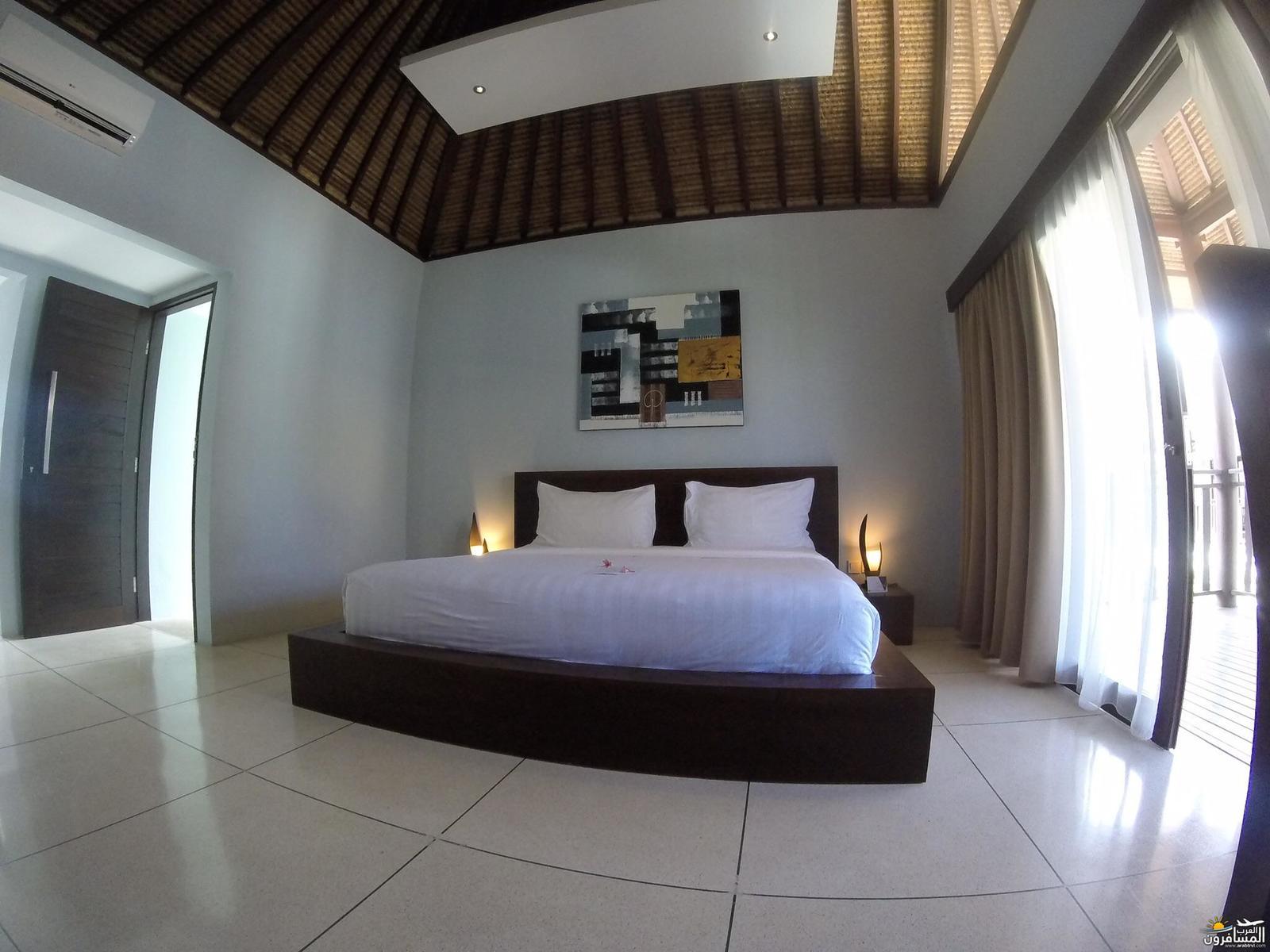 456423 المسافرون العرب جزيرة لومبوك في منتجع living asia resort and spa