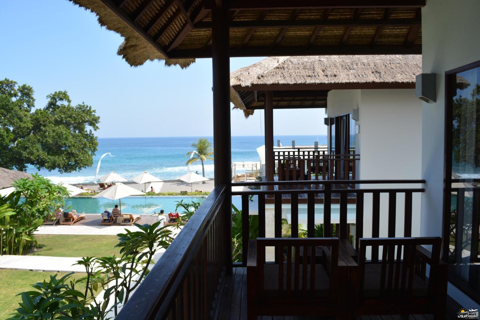 456427 المسافرون العرب جزيرة لومبوك في منتجع living asia resort and spa