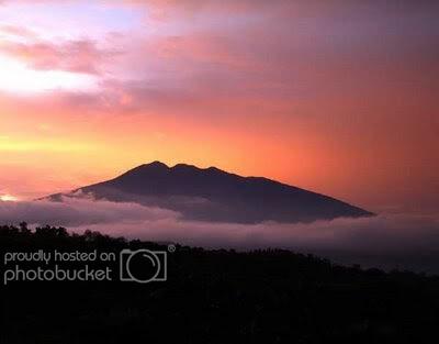 Gunung-Salak-1.jpg