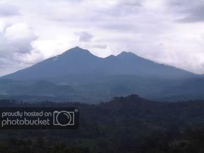 Gunung-Salak-7.jpg