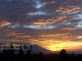 Gunung-Salak-9.jpg