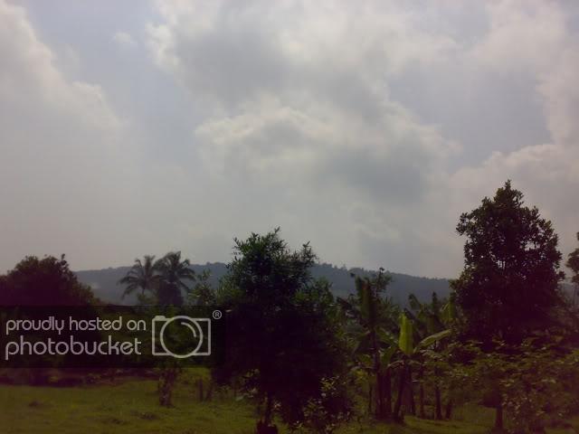 Gunung-Salak-10.jpg