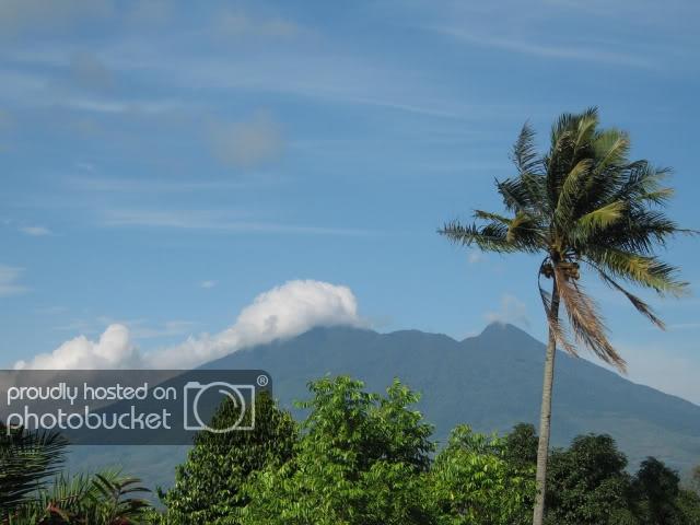Gunung-Salak-14.jpg