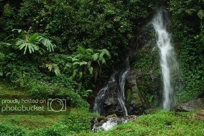 Waterfalls2.jpg