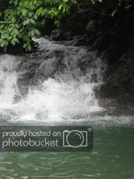 Waterfalls7.jpg