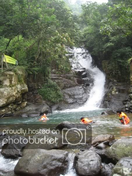 Waterfalls9.jpg