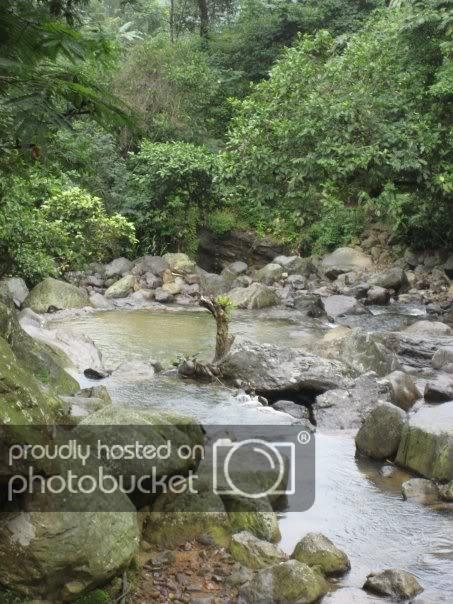 Waterfalls10.jpg