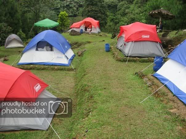 CampingSites1.jpg