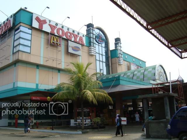 PlazaIndahBogorYogyaCimanggu.jpg