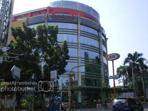 PlazaPangrango.jpg