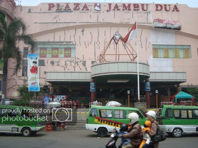 PlazaJambuDua.jpg