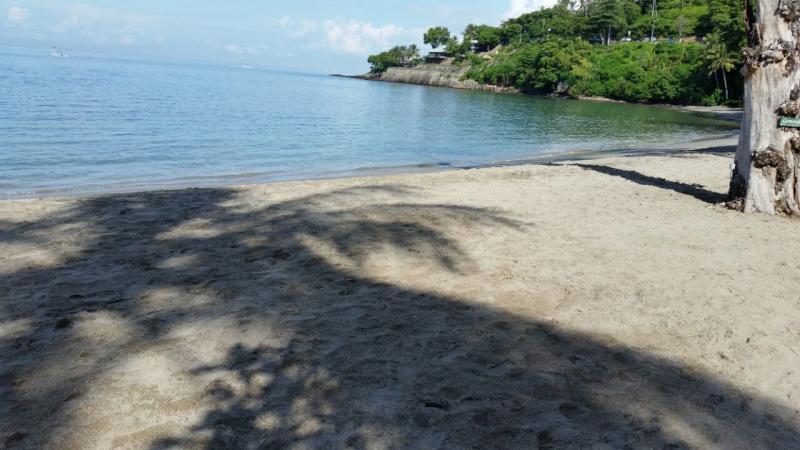 461099 المسافرون العرب جزيرة لومبوك الإندونيسية