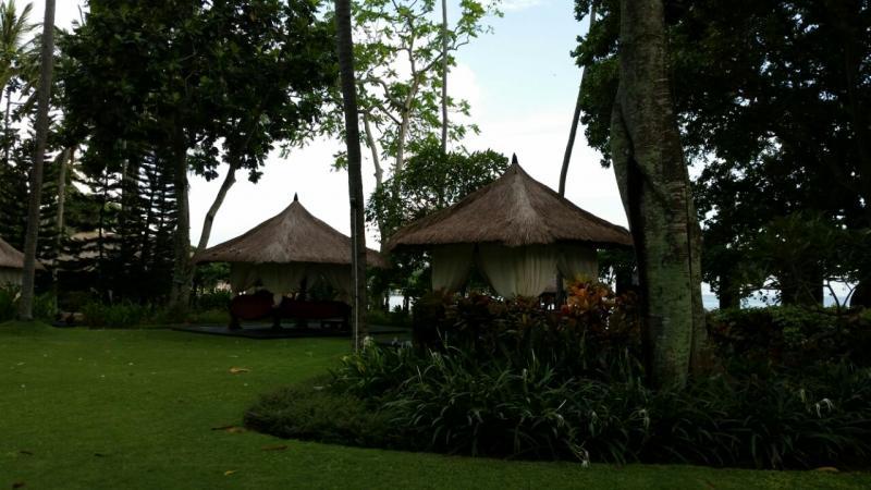 461129 المسافرون العرب جزيرة لومبوك الإندونيسية