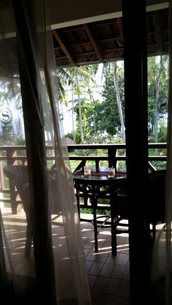 461130 المسافرون العرب جزيرة لومبوك الإندونيسية