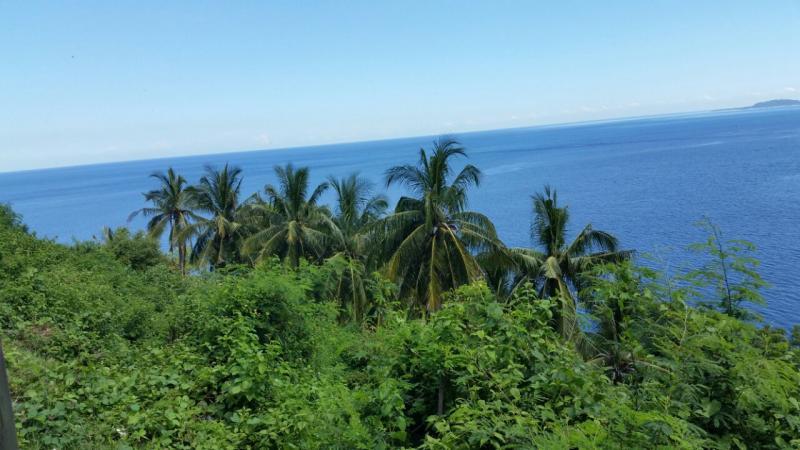 461157 المسافرون العرب جزيرة لومبوك الإندونيسية