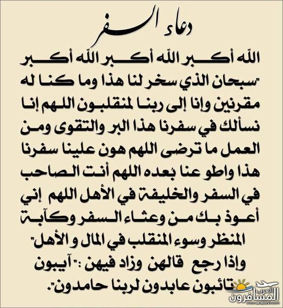 arabtrvl1494326553351.jpg