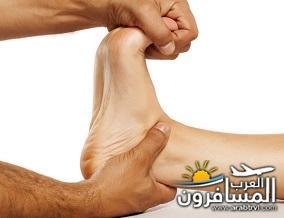arabtrvl1494888633351.jpg