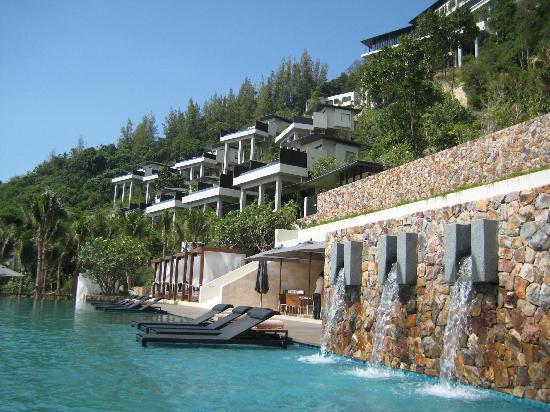 conrad-koh-samui-resort.jpg