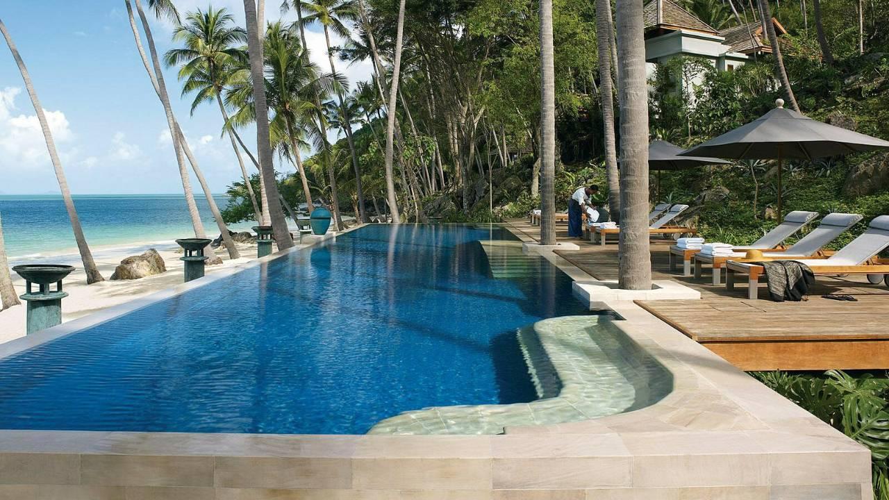 koh-samui-four-seasons-resort-koh-samui-3.jpg