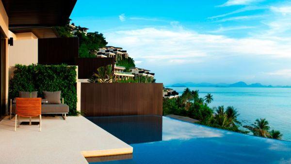 Conrad-Koh-Samui-resort1.jpg