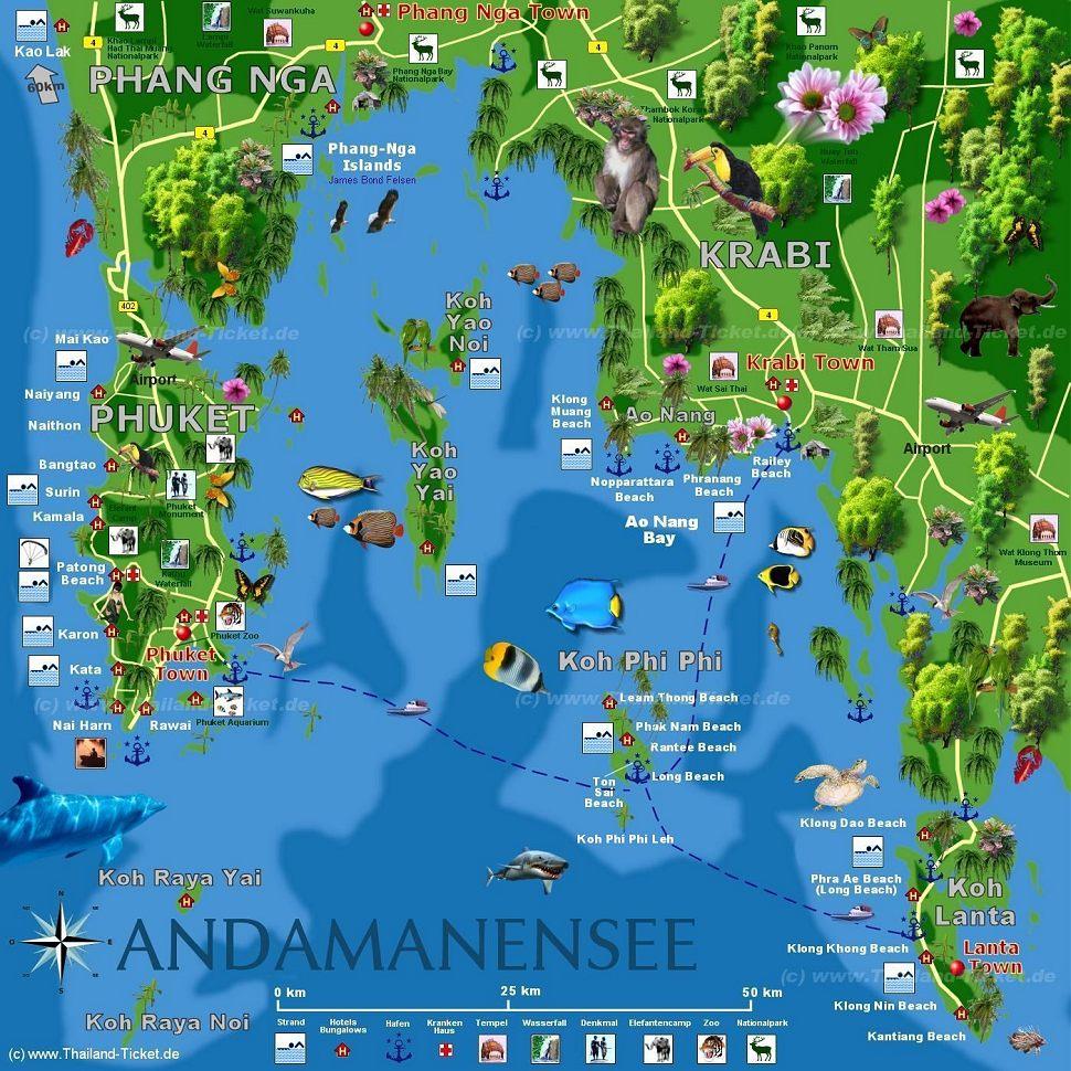 phuket-hotel-map.jpg