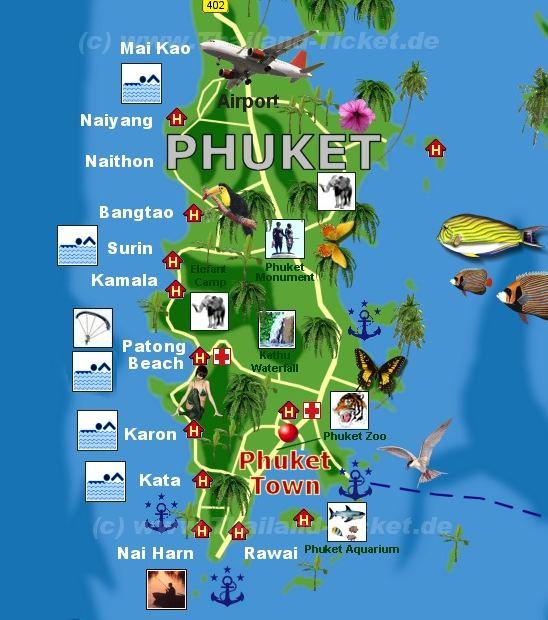 phuket-map.jpg