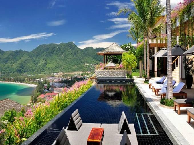pic1-andara-resort-&-villas.jpg