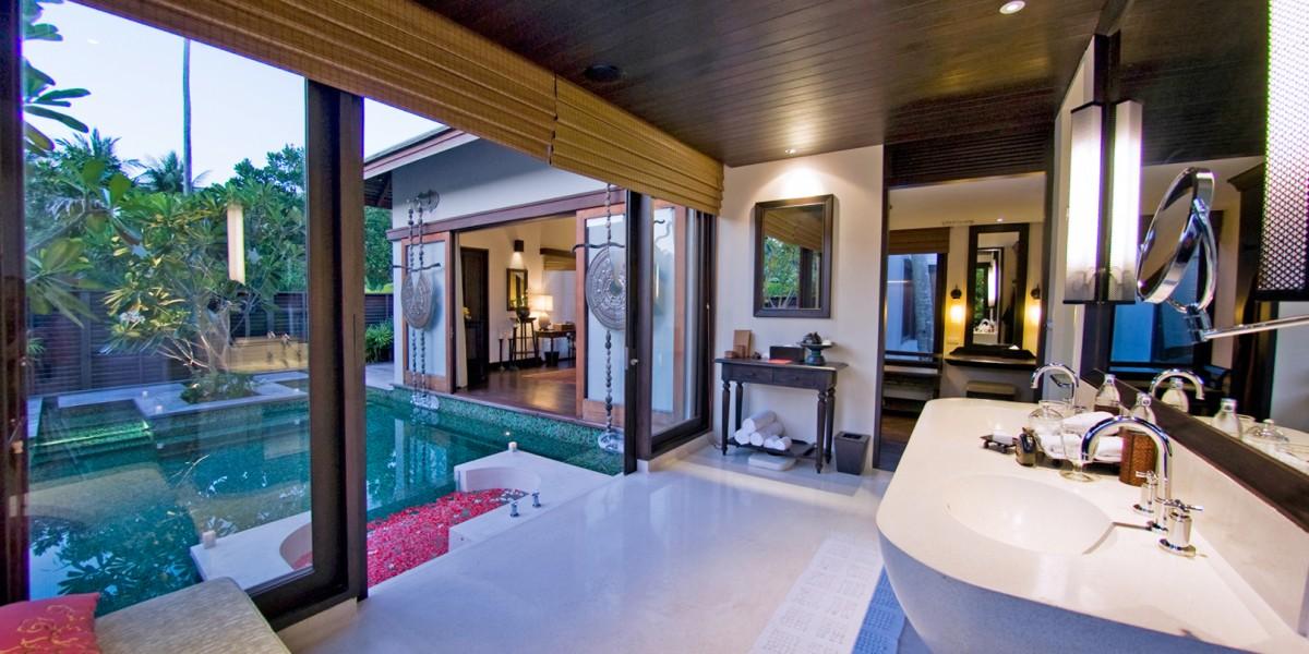 Pool-Villa5.jpg