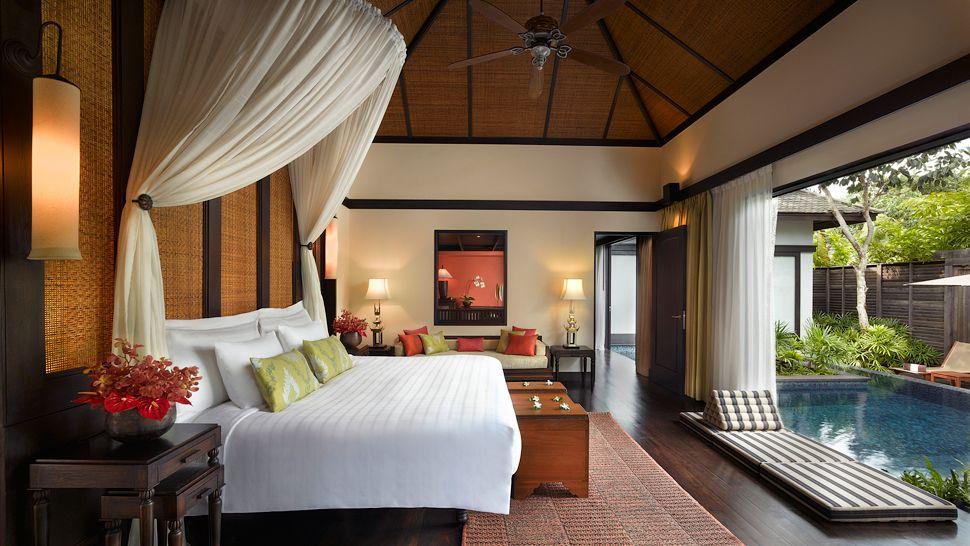 006285-10-Two_Bedroom_Sala_Pool_Villa_Master_Bedroom.jpg