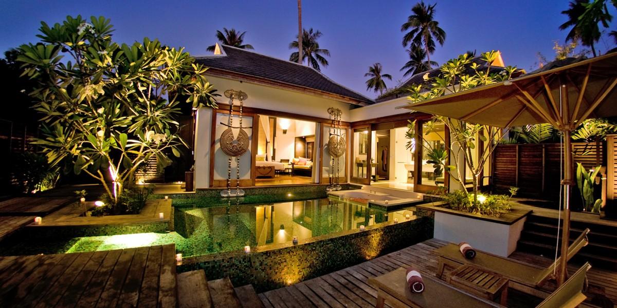 Pool-Villa3.jpg