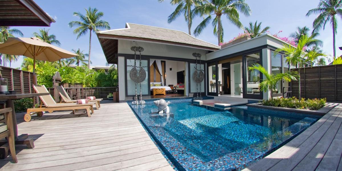 Pool-villa6.jpg