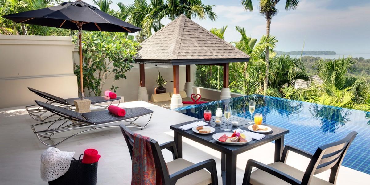 pavilions34-pool-villa.jpg