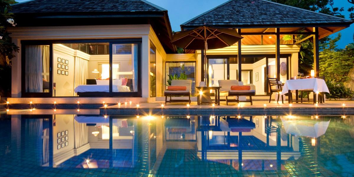Phuket-pavilions3.jpg