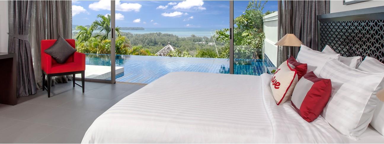 953983-the-pavilions-phuket-hotel-phuket-thailand.jpg