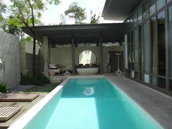 sala-phuket-resort-spa.jpg