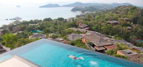 phuket-luxury-private-pool-villa-thailand-sri-panwa-phuket-22-3-2012.jpg