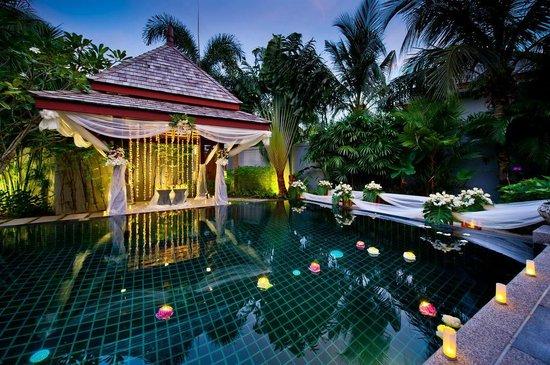the-bell-pool-villa-resort.jpg
