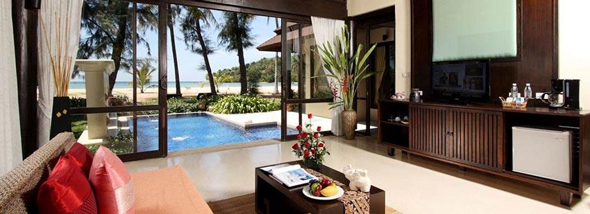 AnantaraLayan-Beach-Front-PoolVilla.jpg