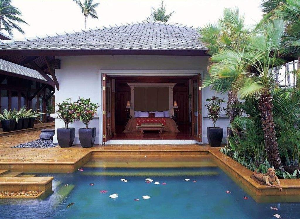 Renaissance-Phuket-Resort-And-Spa.jpg