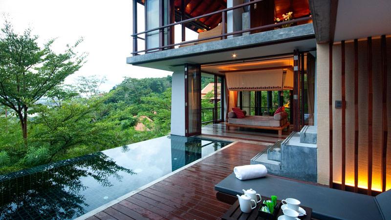Villa-Zolitude-Resort-Spa.jpg