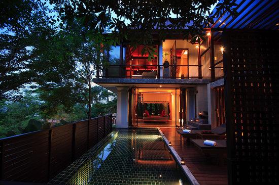 private-grand-pool-villa.jpg