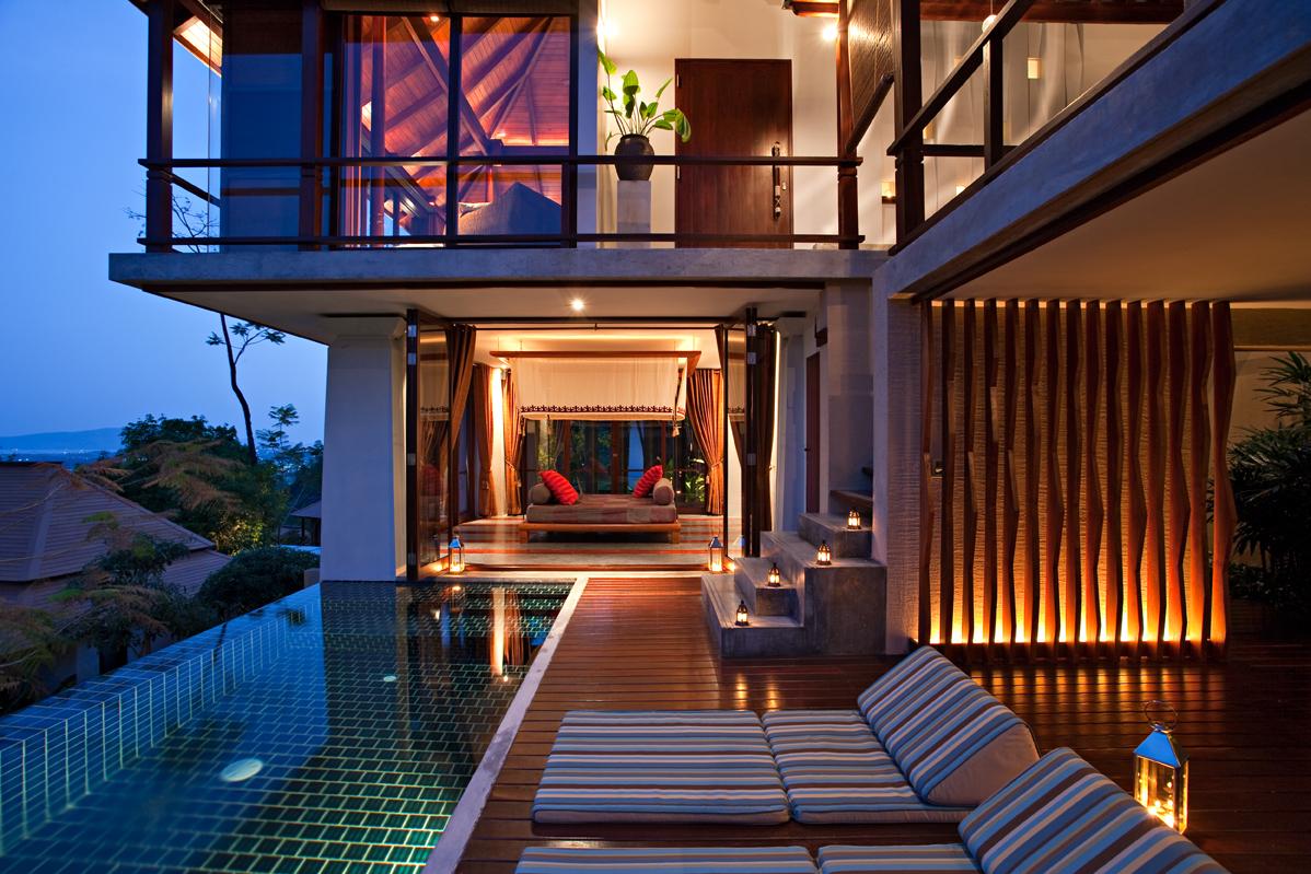 grand-pool-villa.jpg