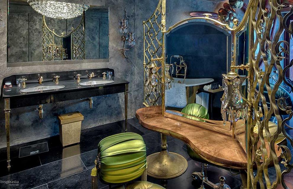 bathroom--a.jpg