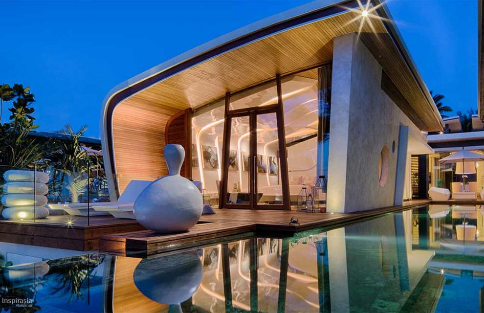 bedroom-pool--a.jpg