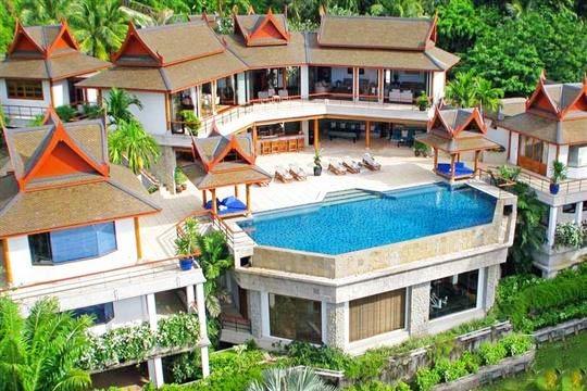 URID18230634-RakTawan-Surin-Villa-Exterior.jpg