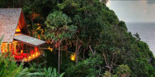 Villa-Yin-Phuket-blog.jpg