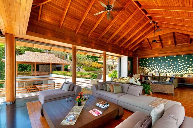 Villa-Wang-Nam-Jai-9_1420457038.jpg