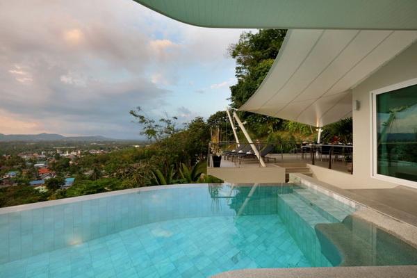 Beyond-Your-Expectations-Villa-Beyond-Phuket-Bang-Tao-Thailand_02.jpg