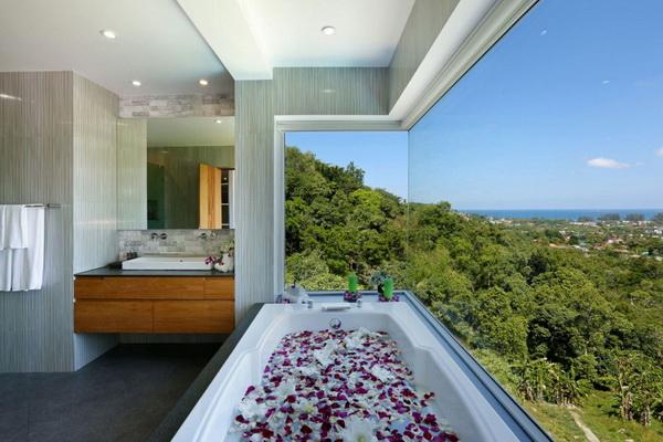 Beyond-Your-Expectations-Villa-Beyond-Phuket-Bang-Tao-Thailand_19.jpg